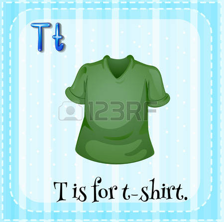 5,149 School Clothes Stock Vector Illustration And Royalty Free.
