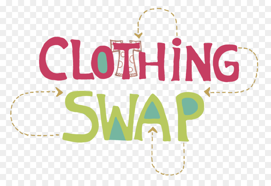 Lynnwood Clothing swap Children\'s clothing Costume.