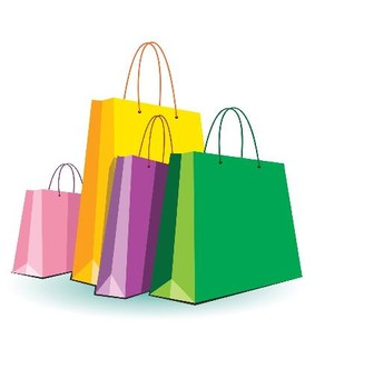 Free Retail Cliparts, Download Free Clip Art, Free Clip Art.