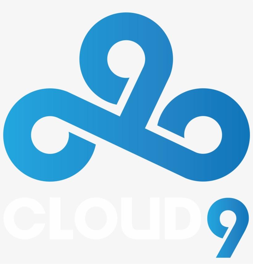 Cloud9.