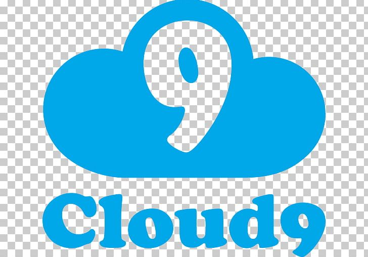Cloud 9 Logo PNG, Clipart, Icons Logos Emojis, Tech.