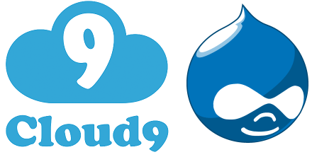 How to Install Drupal on Cloud9 IDE.