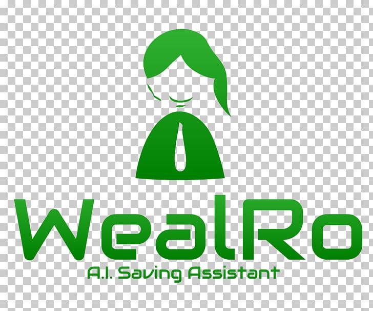 Rotogravure Business Hemp Printing Paper, cloud 9 logo.