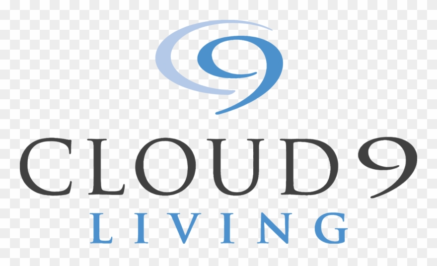 Cloud Living Coupons Promo Codes Available December.