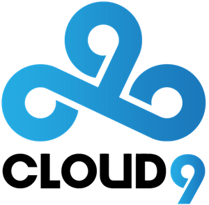 Cloud 9 Logo Vector (.EPS) Free Download.