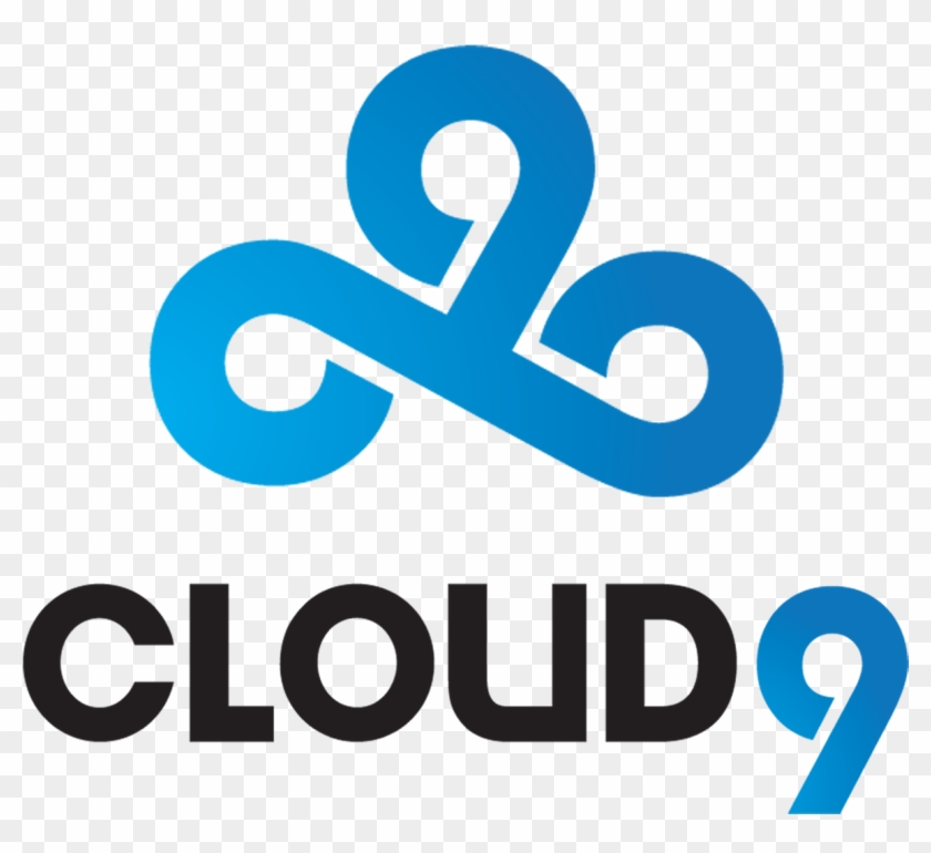 Cloud9 Logo Png.