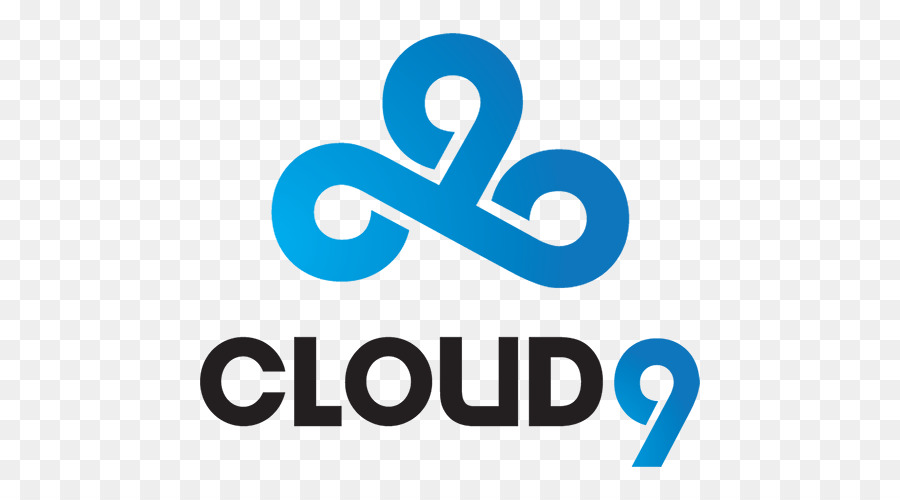 Cloud 9 Logo Png (108+ images in Collection) Page 1.