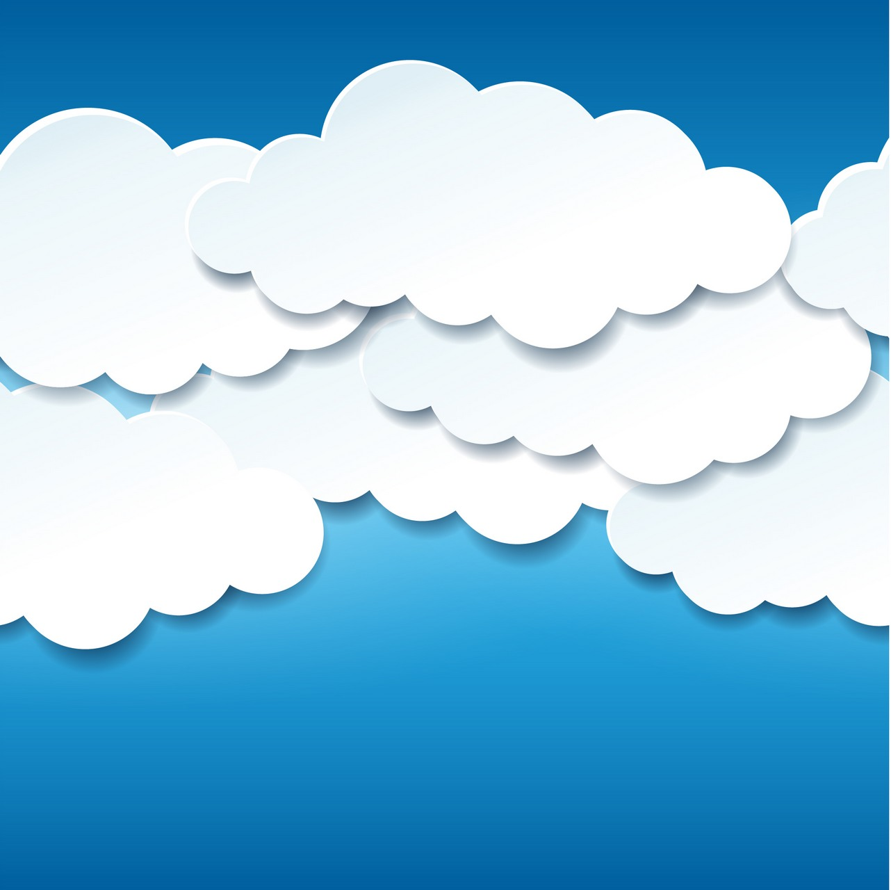 cloud background clipart.