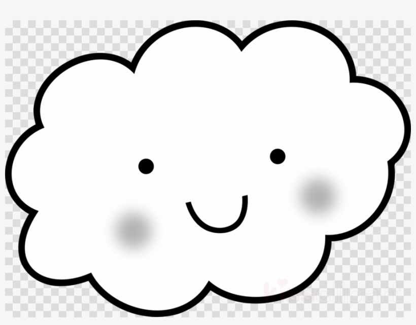 Download Rain Cloud Cartoon Clipart Rain Cloud Clip.