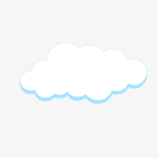 Cloud Cartoon Png (106+ images in Collection) Page 2.