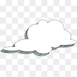 Cloud Cartoon Png (106+ images in Collection) Page 3.