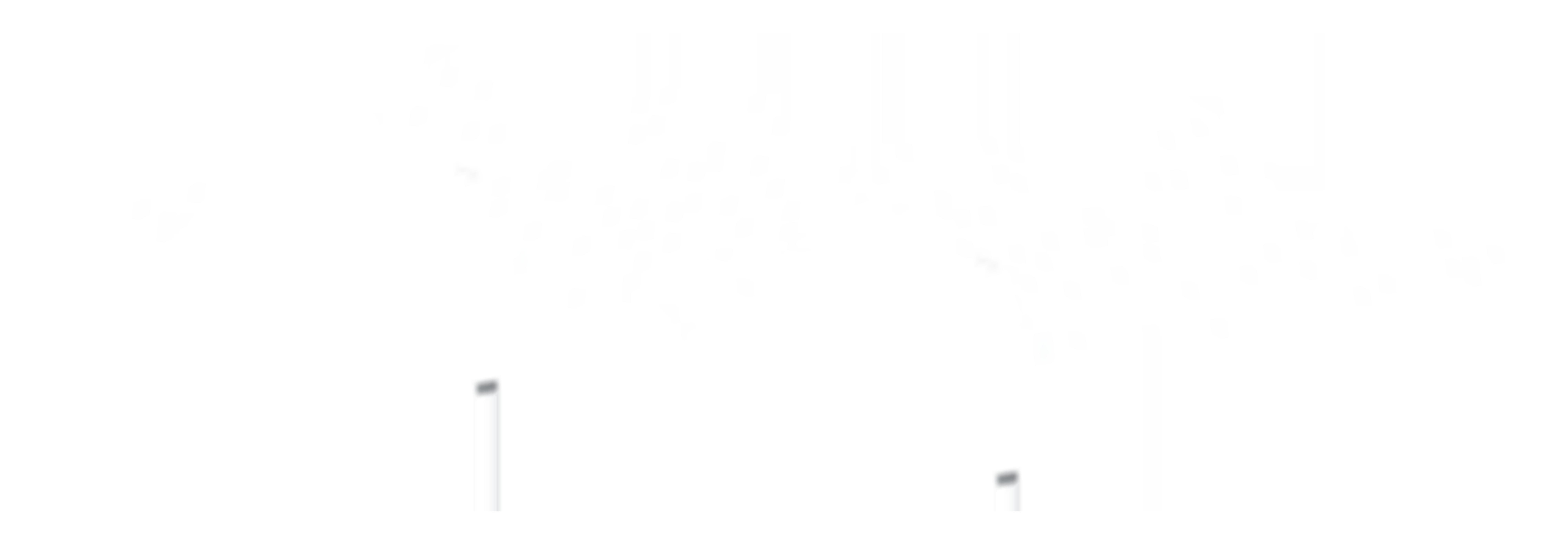 Clouds PNG Transparent Clip Art Image.