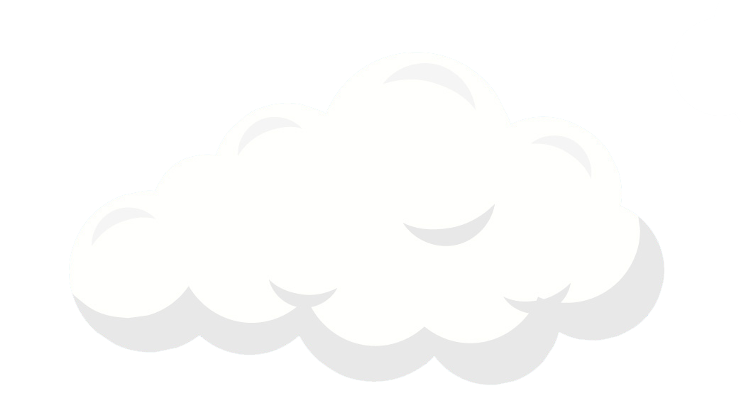 Cloud Clipart Png & Free Cloud Clipart.png Transparent.