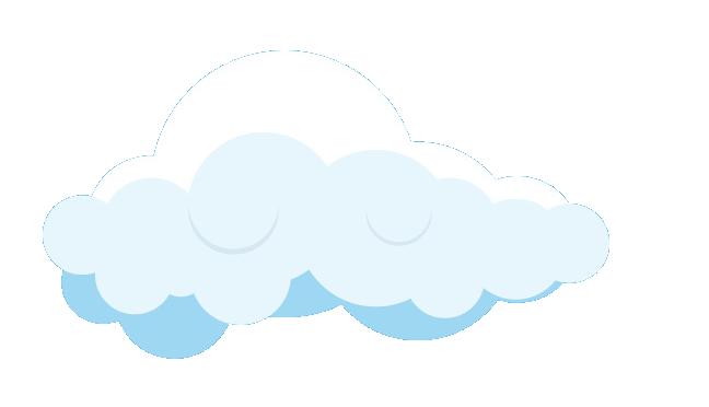 999+ Cloud Clipart [Free Download] Transparent Png.