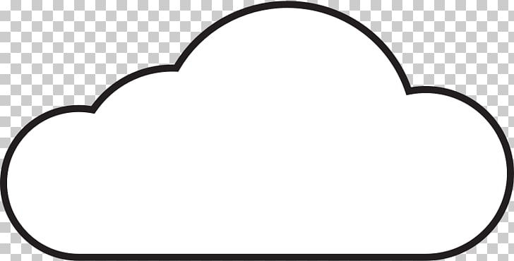 Cloud computing Computer Icons , Cloud Server s PNG clipart.