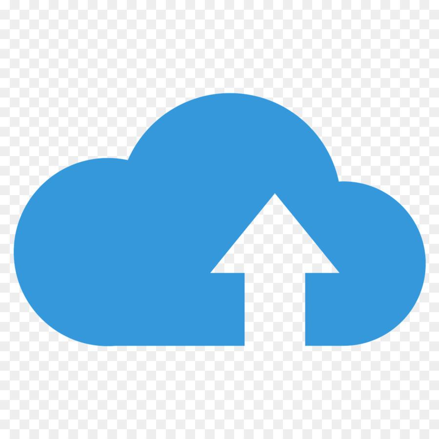 Cloud Symbol.