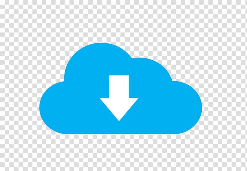 Cloud storage Cloud computing Remote backup service Computer.