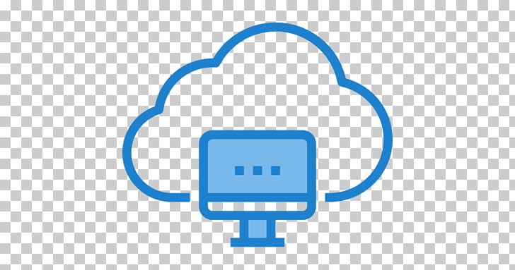 Brand Logo Product design Business, cloud computing icon.