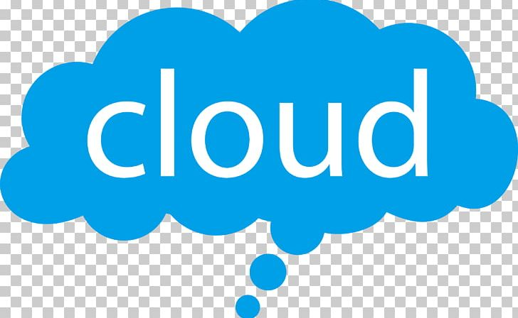 Cloud Computing Logo Cloud Storage Icon PNG, Clipart, Application.