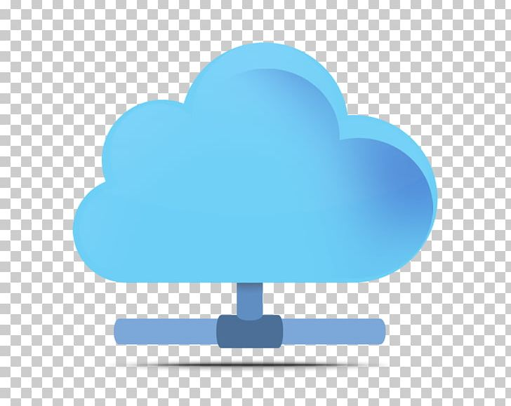 Cloud Computing Computer Icons Cloud Storage Amazon Web Services PNG.