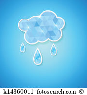 Cloud cover Clipart Royalty Free. 7,576 cloud cover clip art.