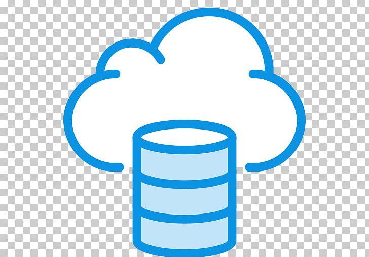Cloud Computing Computer Icons Virtual Private Cloud.