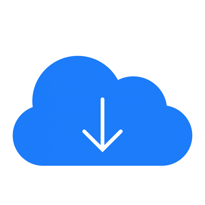 Cloud Icon PNG Image Free Download searchpng.com.