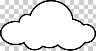 5,914 cloud Draw PNG cliparts for free download.