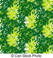Cloudforest Vector Clipart Royalty Free. 6 Cloudforest clip art.