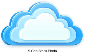 Cloud formation Illustrations and Clipart. 850 Cloud formation.