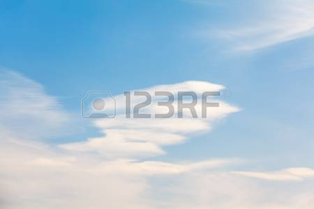 Cloud Forms Images, Stock Pictures, Royalty Free Cloud Forms.