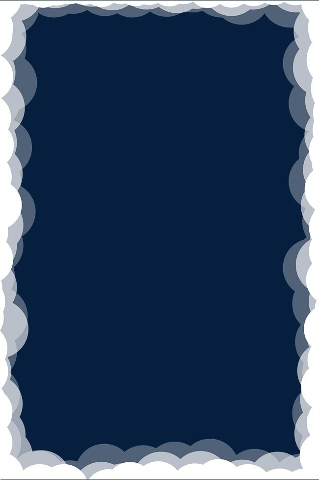 White Decorative Frame, Clipart, Frame Clipart, Flaky PNG.