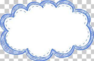 Frame Cloud PNG Images, Frame Cloud Clipart Free Download.