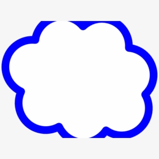 Free Cloud Frame Clipart Cliparts, Silhouettes, Cartoons Free.