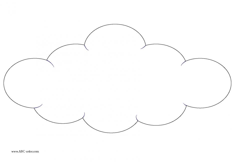 Free Rain Cloud Images, Download Free Clip Art, Free Clip.