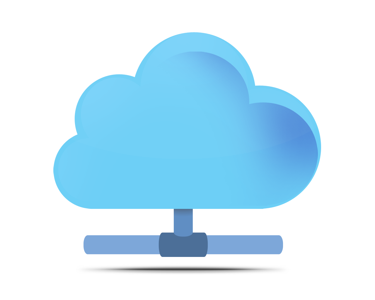 Free Cloud Hosting Cliparts, Download Free Clip Art, Free.