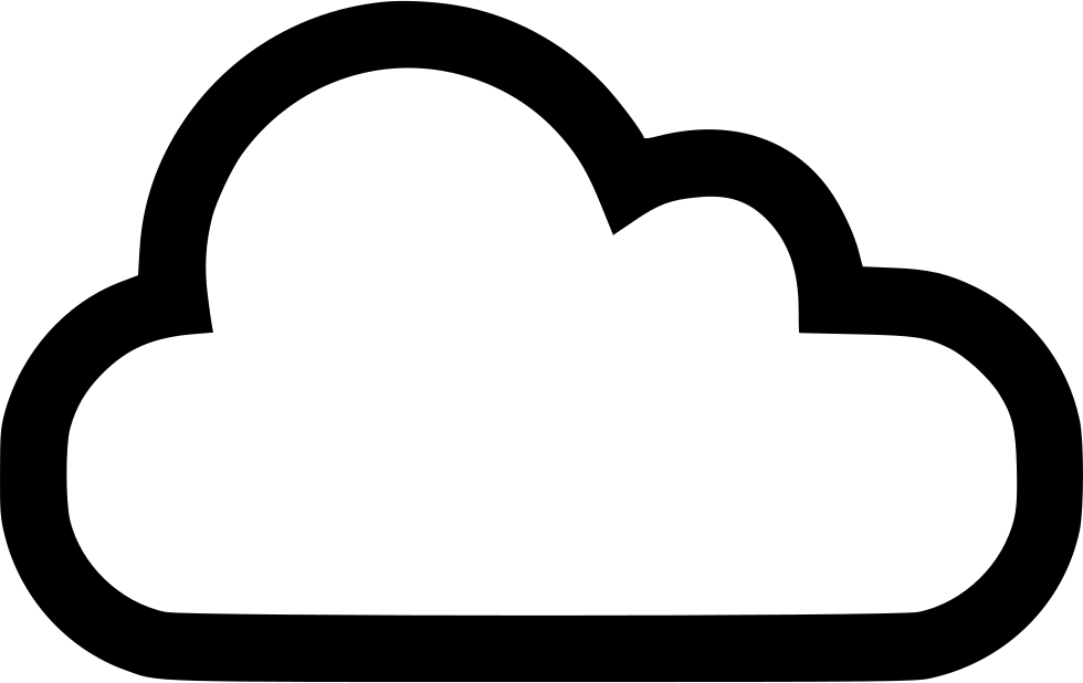 Cloud Icon Png , (+) Pictures.