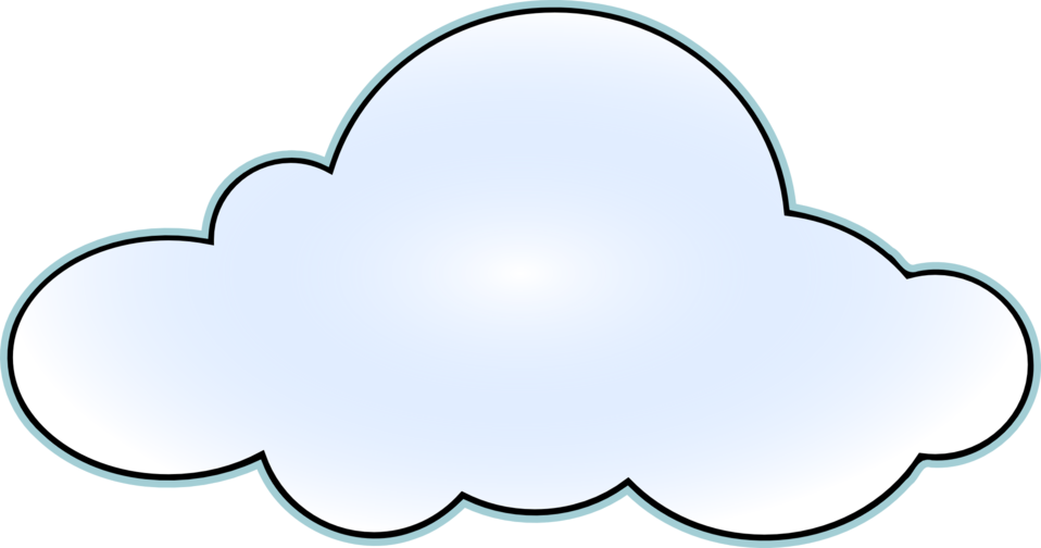 Cloud computing Computer Icons Clip art.