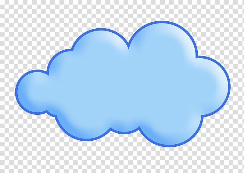 Cloud illustration , Cloud computing Internet Cloud storage.