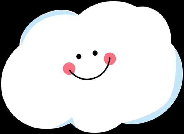 Clouds Clip Art & Clouds Clip Art Clip Art Images.