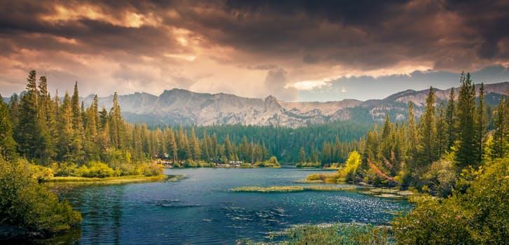 Mountain Pictures · Pexels · Free Stock Photos.