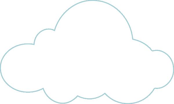 Visio Internet Cloud.