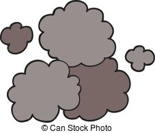 Smoke cloud Clip Art and Stock Illustrations. 8,012 Smoke cloud.