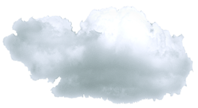 Download Free png cloud PNG image, Download PNG image with.