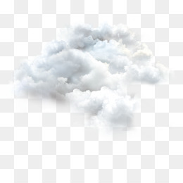 White Cloud Png (93+ images in Collection) Page 1.