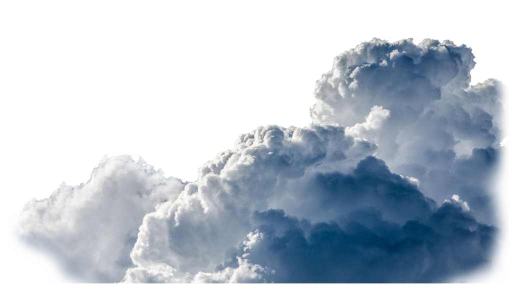 Clouds PNG HD Images Transparent Clouds HD Images.PNG Images..
