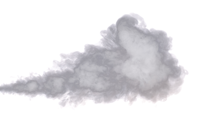 Download FOG Free PNG transparent image and clipart.