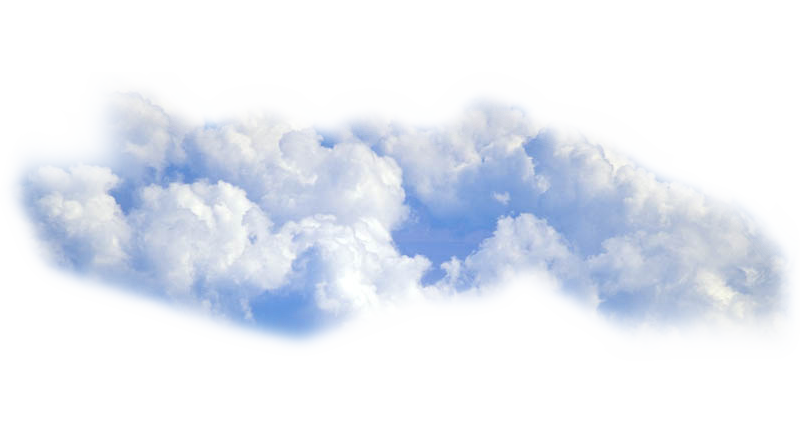 Clouds PNG images free download.
