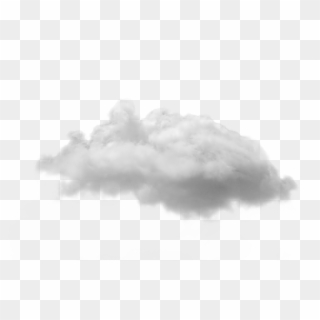 Free Cloud PNG Images.