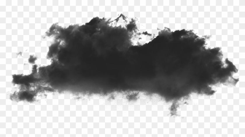 Cloud Pngs.